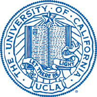 University of California-Los Angeles