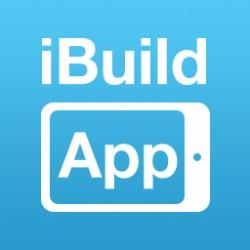 Come creare un'app